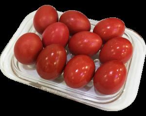 弥月蛋 Red Egg