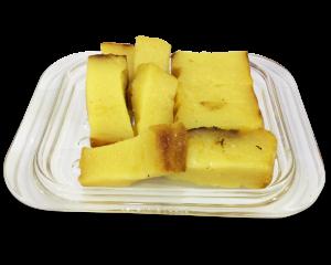 木薯糕 Cassava Cake